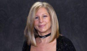 Barbra-Streisand-515240