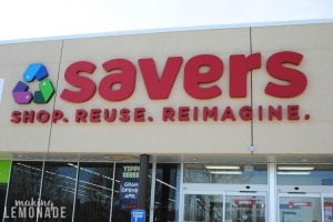 savers-thrift-store-sign